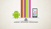 Arvaan Technolab PVT LTD - Android And IPhone App Development