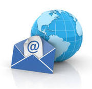 Buy Email Hosting in NZ from Go4Hosting