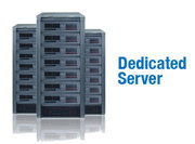 Enjoy Quality Dedicated Servers in New Zealand from Go4Hosting