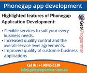 Providing Effective App Development Quotes in Sydney