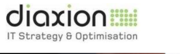 Diaxion IT Strategy & Optimisation