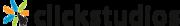 Click Studios (SA) Pty Ltd