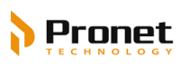 Pronet Technology