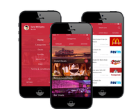 Leading iOS Development Company in Australia – DreamSoft4u