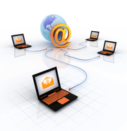 Choose the Best Email Service Providers in NZ