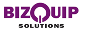 Bizquip Solutions IT Support Services in Perth