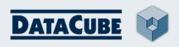 Data Cube Pty Ltd