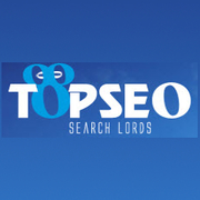 Think SEO and Get your Website on Top of Google!