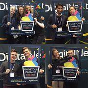 Digital Next - Digital Marketing Company in Australia