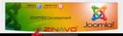 Joomla Website Design and Development