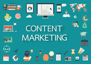 Best Content Marketing Agency in Australia