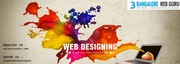 Crafted Responsive Web Design For Your Intelligent Business