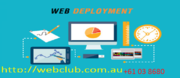 melbourne cheap website