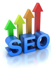 Best SEO Company in Melbourne - Market Strategy & Webplanners