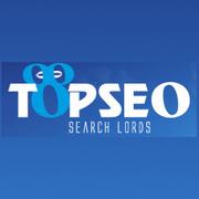 Leading SEO Company in Sydney - Top SEO Sydney