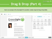 IT company melbourne - Greenlight ITC