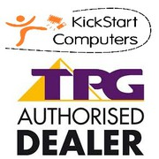 Kickstartcomputers - TPG Broadband Internet Providers