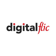 Digital Marketing Agency in Sydney