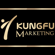KungFu Marketing Sydney