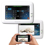 Get Wireless and IP Alarm Systems