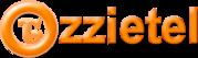 Web Hosting | Domain Names | VPS - 100% Australian - Ozzietel