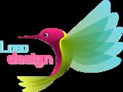 Design Logo For Company