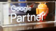 Digital Flic – Result Oriented Digital Marketing Agency in Sydney