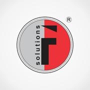 Afforadble Website Designing Services in Australia
