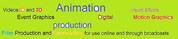 Web Video Production Services Sydney