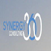 Synergy 360 Consulting : IT and Business Advisory Solutions