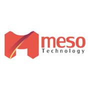 Web design and development company in Australia | Meso Technology