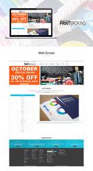 Web design company in Australia | Web design services -Meso Technology
