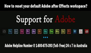 Support Adobe 1-800-875-393 Adobe Phone (Toll-Free)