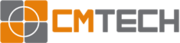 SEO Consultant Brisbane - CMTech