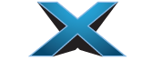 XDESIGNS  Pty Ltd     Premier Design Studio