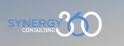 Synergy 360 Consulting