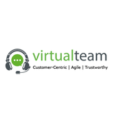 Virtual Team Business Solution