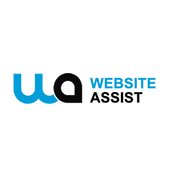 Looking for Affordable Web Design service in Australia