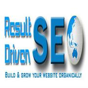 Professional SEO Consultant in Sydney - Hire Result Driven SEO!
