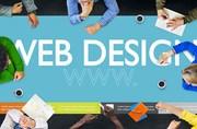 Web Design Brisbane