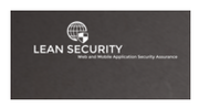 Mobile Application Security Assessment — LEAN SECURITY