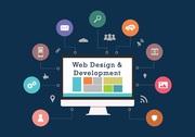 Professional Web Design Company in Sydney