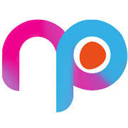 NeelPro System - Best website design services