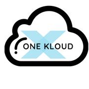 OneKloudX