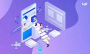 Choose Best Mobile App Development Services in Australia