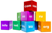 Getting A Perfect Domain Name