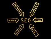 Get Improve the Ranking of your Website!!