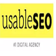 FREE Site audit & Affordable SEO service in Sydney