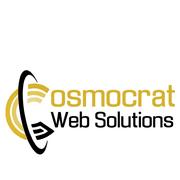 Web Design Company in Australia