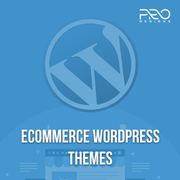 Best wordpress themes for selling products